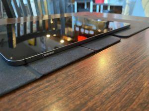 iPad Pro 12.9in 512 G w/case for Sale in Portland, OR
