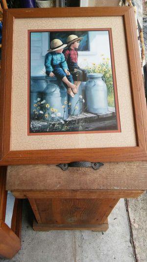 Picture for Sale in Avon Park, FL