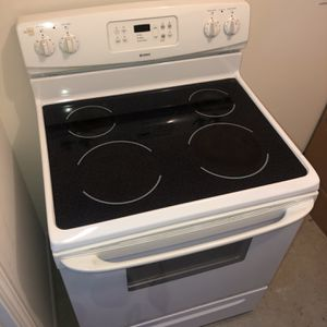 Kenmore Oven for Sale in Columbia, MO