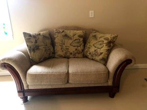 New loveseat for Sale in Old Hickory, TN