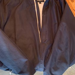 Men's Outerwear Jacket for Sale in Westminster,  MD