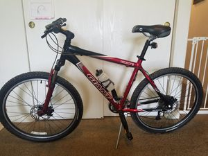 Giant bike 26 for Sale in Galloway, OH