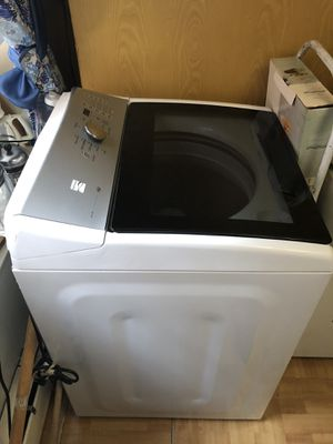 Kenmore Washer for Sale in Bronx, NY