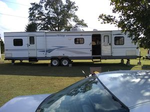 2004 Terry camper for Sale in Alexander Mills, NC