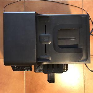 HP LASERJET PRO M1212nf MFP printer, scan, fax, copy for Sale in Miami, FL