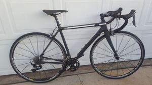 CANNONDALE SUPER SIX for Sale in San Jose, CA