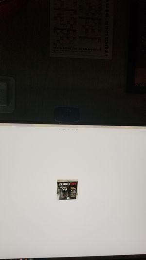 Keurig 625 Brand new for Sale in Tuckerton, NJ