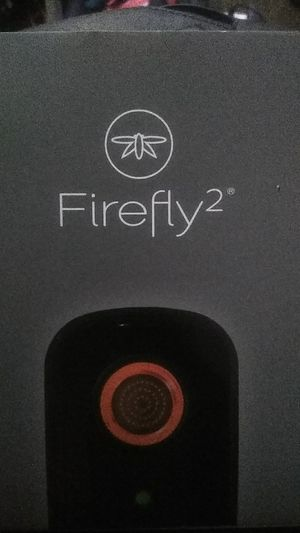 Firefly 2 for Sale in Anaheim, CA