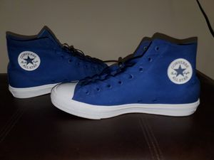 Mens Chuck Taylors for Sale in Spring, TX