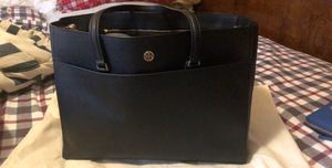 Tory Burch Robinson Tote Large Bag for Sale in Elk Grove, CA