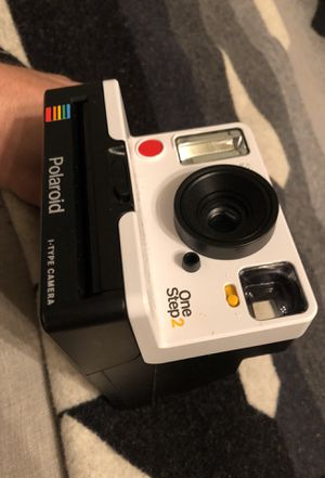 Polaroid One Step 2 Camera for Sale in Portland, OR