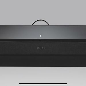 Sonos Beam Sound Bar for Sale in Williamsburg, VA