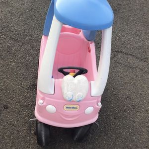 Push Car for Sale in Clifton, NJ