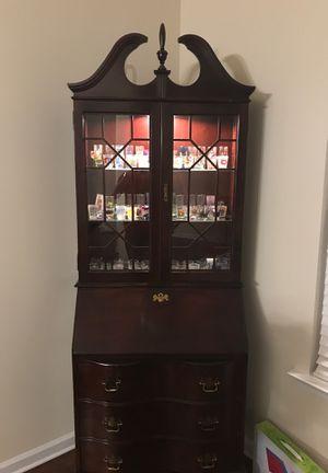 Antique hutch/desk for Sale in Chapin, SC