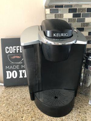 Keurig for Sale in Wilmington, CA
