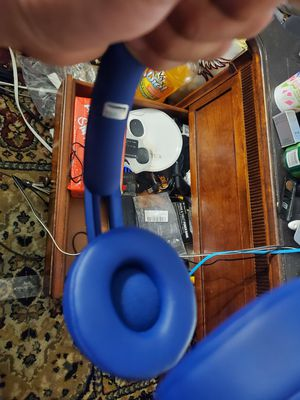 Beats by Dre studio solo brand new for Sale in Houston, TX