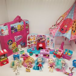 Shopkins Lot for Sale in Boring,  OR