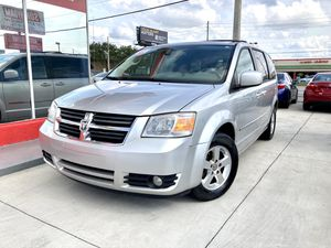 2010 Dodge Grand Caravan for Sale in Orlando, FL