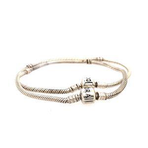 2 Pandora Bracelets for Sale in Alexandria, VA