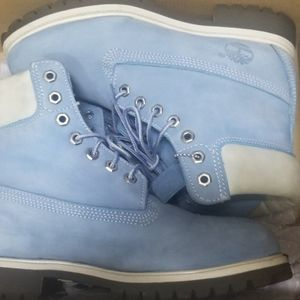 TIMBERLAND size 7men $80 for Sale in Las Vegas, NV