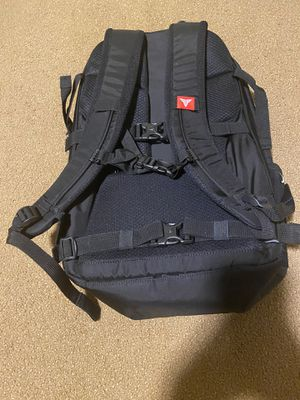 Sports/school backpack for Sale in San Diego, CA