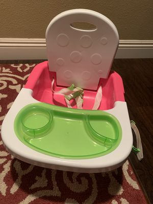 Baby high chair for Sale in Ontario, CA