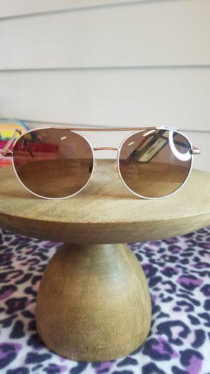 Womens revlon glasses for Sale in Lexington, KY