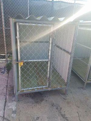 Dog kennel 3x4 for Sale in Miami, FL