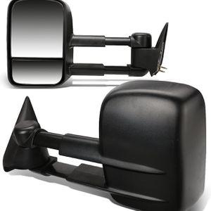 Silverado Towing Mirrors for Sale in North Las Vegas, NV