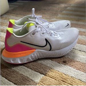 Brand New Nike Shoes for Sale in Chicago, IL