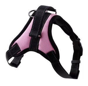 Dog Harness/Large fits 41-70 lbs for Sale in West Covina, CA