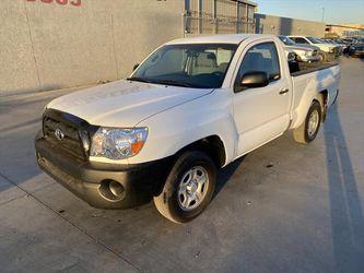 2007 Toyota Tacoma for Sale in Phoenix,  AZ
