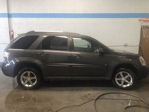 2008 Chevy Equinox 133k Miles Runs Great for Sale in Macedonia, OH