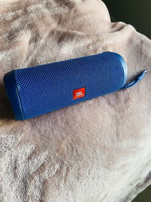 JBL speaker for Sale in Atlanta, GA