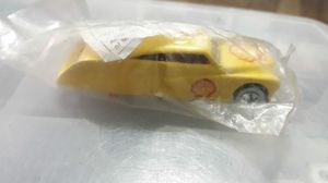 Hot wheels cars collection for Sale in Cleveland, OH
