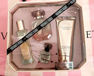 VS BOMBSHELL SEDUCTION for Sale in Santa Ana, CA