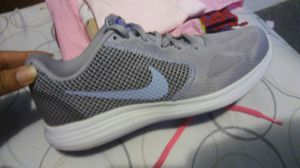 Nike women for Sale in Silver Spring, MD