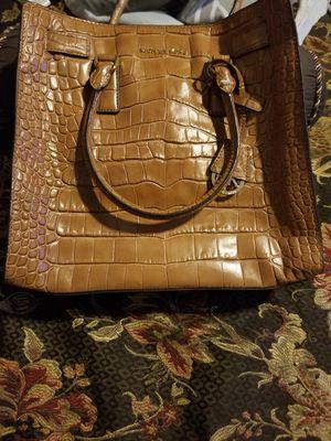 Authentic Michael Kors purses for Sale in Prattville, AL