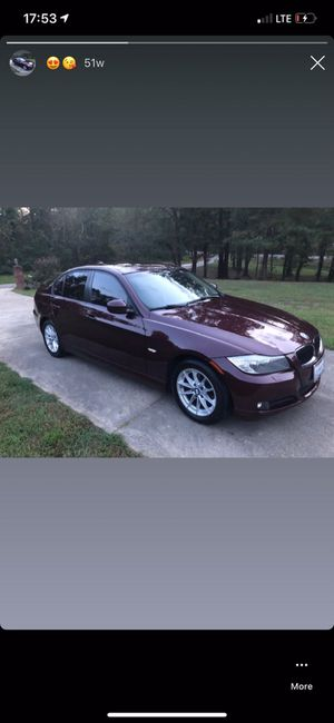 2010 bmw for trade for Sale in Camp Pendleton North, CA