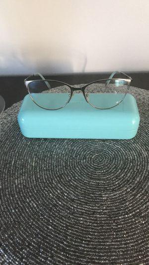 Tiffany Eyeglass Frames for Sale in Reisterstown, MD