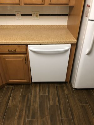 Dishwasher working GE for Sale in NJ, US