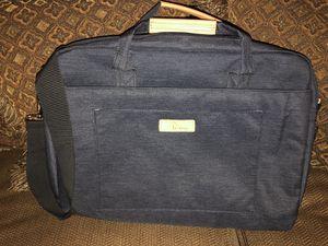 E-Tree Computer Bag for Sale in Fountain Inn, SC