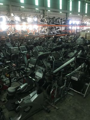 Gym equipment for Sale in Castro Valley, CA