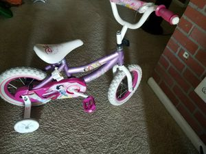 Girl's Bycicle for Sale in Silver Spring, MD