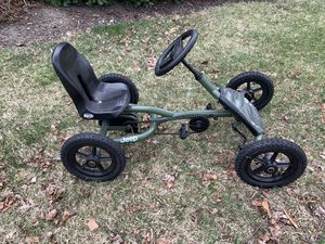 4 wheeled bicycle for kids for Sale in Delaware, OH