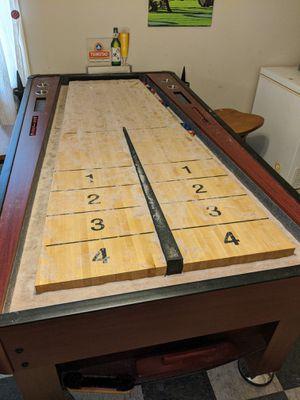 Board table for Sale in Phenix City, AL