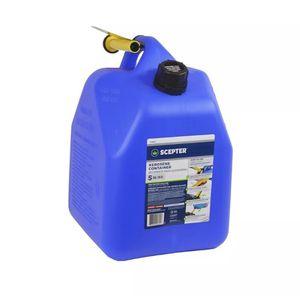 5 Gallon Kerosene Can Container for Sale in New Baltimore, MI