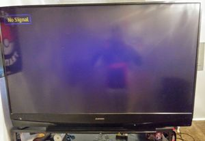 65in Mitsubishi TV (Need gone asap) for Sale in Arlington, TX