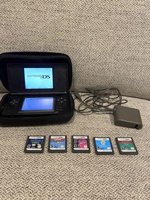 Nintendo Ds Lite for Sale in West Sacramento, CA