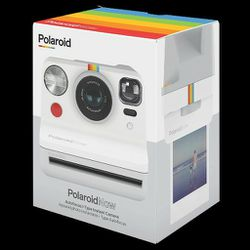Camera by Polaroid Now for Sale in Buford,  GA